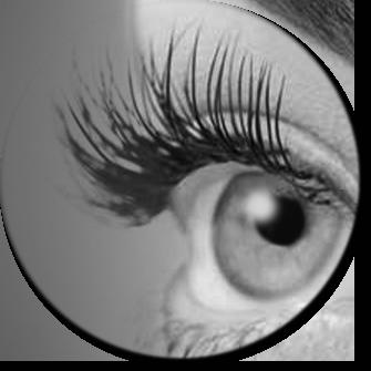 EyeLift hos moisture